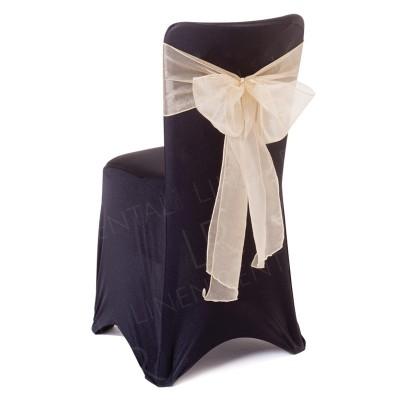 linen hire tablecloth hire chair cover hire linen rental