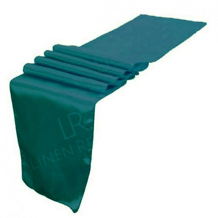Table Runner - Teal